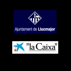 Ajuntament de Llucmajor, La Caixa