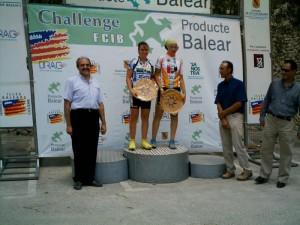 CampionatBalearsMuntanya2005 (1)