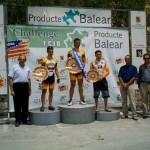 CampionatBalearsMuntanya2005 (10)