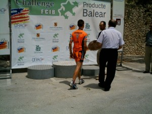 CampionatBalearsMuntanya2005 (11)