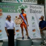 CampionatBalearsMuntanya2005 (12)