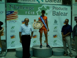 CampionatBalearsMuntanya2005 (13)
