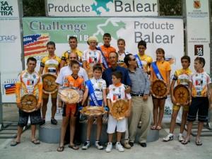 CampionatBalearsMuntanya2005 (4)