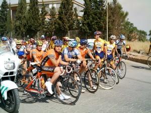 CampionatBalearsMuntanya2005 (5)