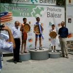 CampionatBalearsMuntanya2005 (7)