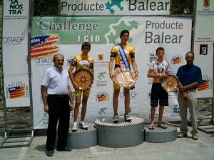 CampionatBalearsMuntanya2005 (8)