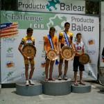 CampionatBalearsMuntanya2005 (9)