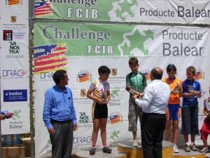 CampionatBalearsMuntanya2006 (1)