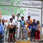 CampionatBalearsMuntanya2006 (2)