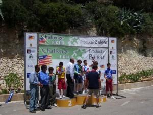CampionatBalearsMuntanya2006 (3)