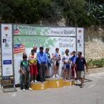 CampionatBalearsMuntanya2006 (4)
