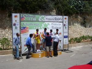 CampionatBalearsMuntanya2006 (6)
